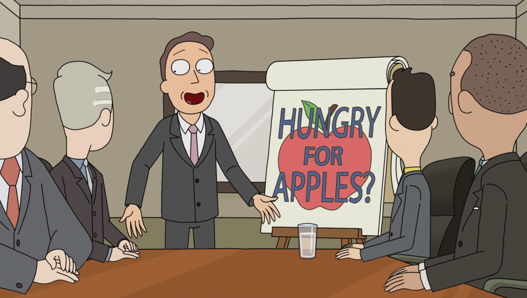 S1e4_hungry_for_apples