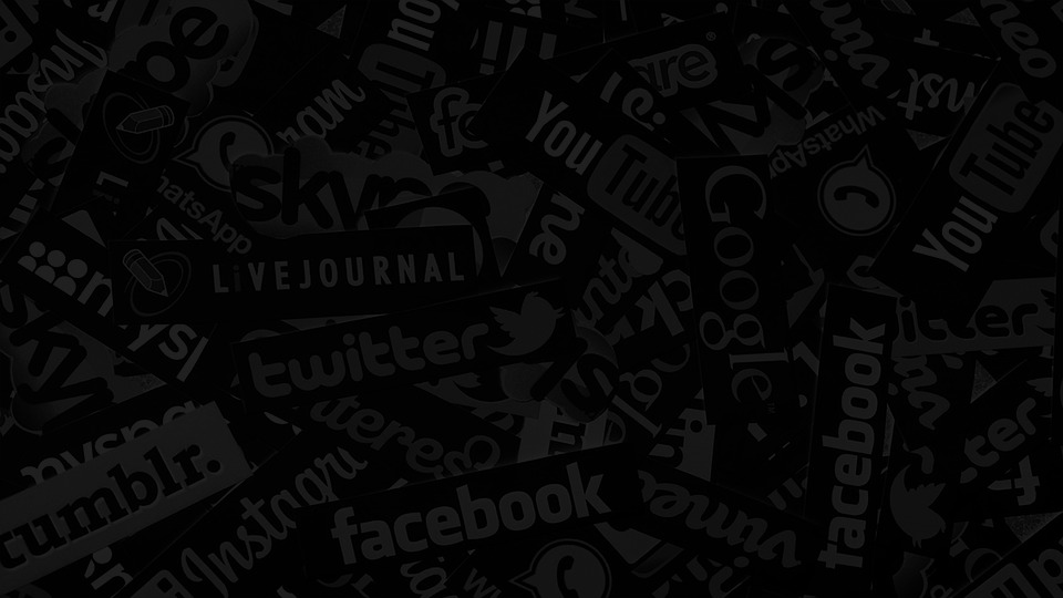 Trending: Campaign Social Media at a Glance