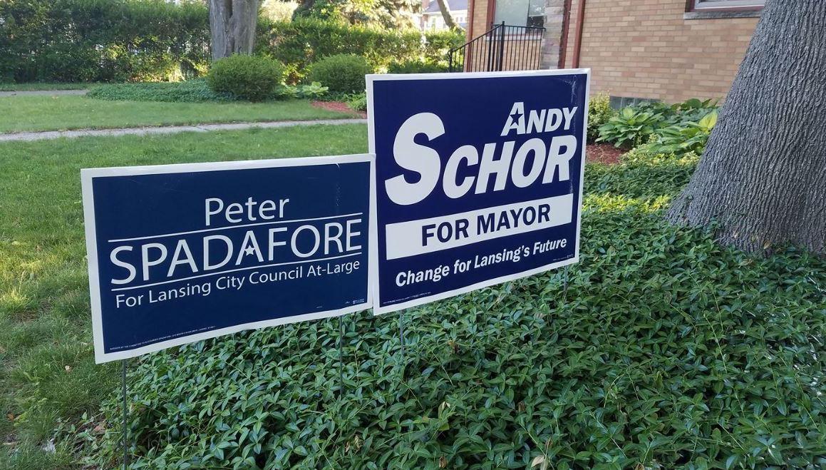 Michigan's Municipal Election Highlights